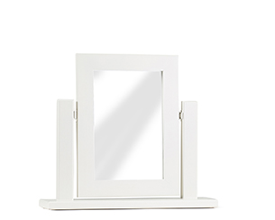 Kensington Single Swing Mirror