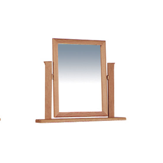 siena Swing Mirror