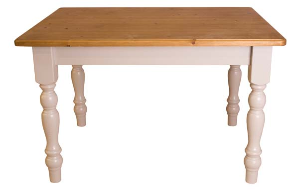 wiltshire living 4 X 3 Dining Room Table